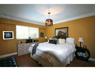 """Photo 7: 2655 TUOHEY Avenue in Port Coquitlam: Woodland Acres PQ House for sale in """"Woodland Acres"""" : MLS®# V1068106"""