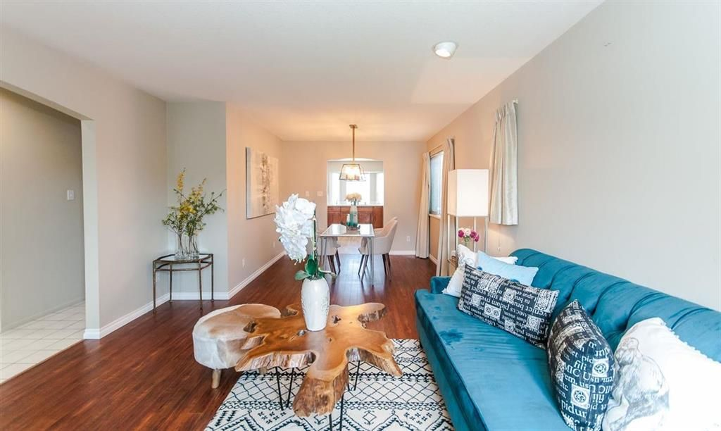 Main Photo: 3631 Georgia Street in Richmond: Steveston Village House for sale : MLS®# R2579009