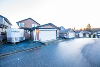 """Photo 14: 23767 KANAKA Way in Maple Ridge: Cottonwood MR House for sale in """"FALCON HILL"""" : MLS®# R2227519"""
