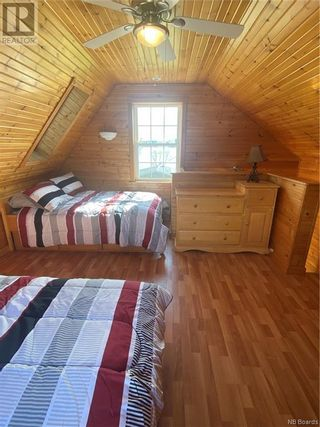 Photo 32: 3576 Route 127 in Bayside: House for sale : MLS®# NB057966