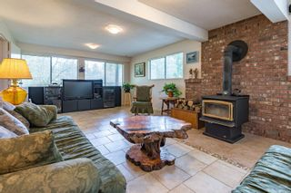 Photo 73: 4365 Munster Rd in : CV Courtenay West House for sale (Comox Valley)  : MLS®# 872010