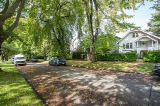 Photo 2: 3841 W 24TH Avenue in Vancouver: Dunbar House for sale (Vancouver West)  : MLS®# R2623159
