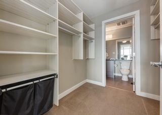 Photo 16: 603 1110 3 Avenue NW in Calgary: Hillhurst Apartment for sale : MLS®# A1087816