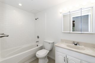 """Photo 25: 204 225 W 3RD Street in North Vancouver: Lower Lonsdale Condo for sale in """"Villa Valencia"""" : MLS®# R2459541"""