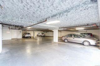 Photo 33: 102 3133 Tillicum Rd in : SW Tillicum Condo for sale (Saanich West)  : MLS®# 863118