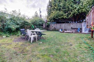 Photo 15: 1226 W 26TH Avenue in Vancouver: Shaughnessy House for sale (Vancouver West)  : MLS®# R2525583