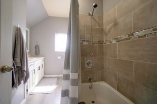 Photo 35: 135 2nd Street in Oakville: House for sale : MLS®# 202114632