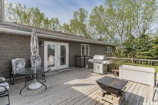 Photo 42: Colonsay Acreage in Colonsay: Residential for sale (Colonsay Rm No. 342)  : MLS®# SK856474