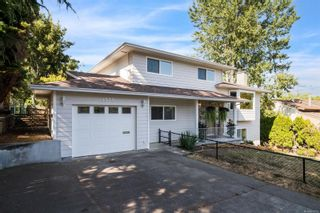 Photo 40: 1534 Kenmore Rd in : SE Mt Doug House for sale (Saanich East)  : MLS®# 883289