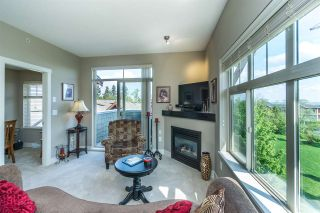 Photo 8: 403 6500 194 Street in Surrey: Clayton Condo for sale (Cloverdale)  : MLS®# R2275712