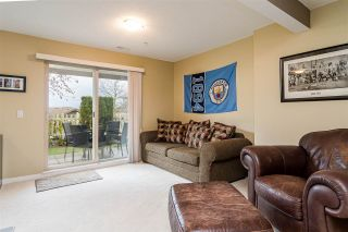 Photo 23: 51 20350 68 AVENUE in Langley: Willoughby Heights Townhouse for sale : MLS®# R2523073