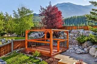 Photo 25: 37 Eagle Landing: Canmore Detached for sale : MLS®# A1142465