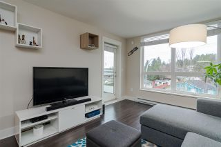 "Photo 10: 301 85 EIGHTH Avenue in New Westminster: GlenBrooke North Condo for sale in ""EIGHT WEST"" : MLS®# R2528425"