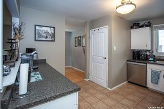 Photo 7: 550 Fisher Crescent in Saskatoon: Confederation Park Residential for sale : MLS®# SK865033