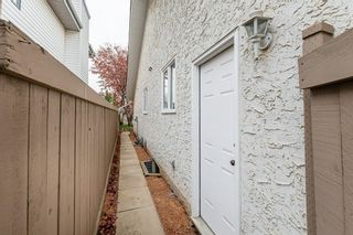 Photo 34:  in Edmonton: Zone 16 House for sale : MLS®# E4265931