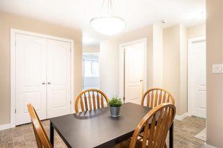 Photo 18: 101 135 MAIN Street in Landmark: R05 Condominium for sale : MLS®# 202100728
