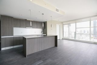 Photo 6: 1107 1188 3 Street SE in Calgary: Beltline Apartment for sale : MLS®# A1036524