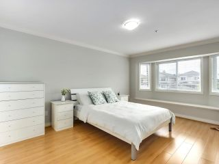 """Photo 15: 8033 HUDSON Street in Vancouver: Marpole House for sale in """"MARPOLE"""" (Vancouver West)  : MLS®# R2586835"""