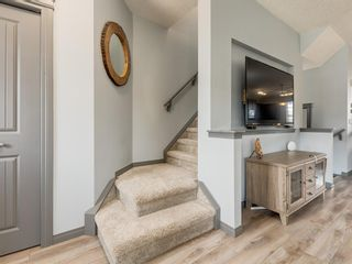 Photo 16: 258 NOLAN HILL Drive NW in Calgary: Nolan Hill Detached for sale : MLS®# A1018537
