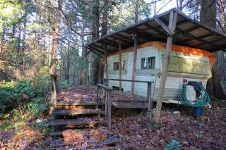 Photo 8: 240 MARINERS Way: Mayne Island Land for sale (Islands-Van. & Gulf)  : MLS®# R2520914