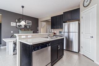 Photo 9: 25 BRIGHTONCREST Rise SE in Calgary: New Brighton Detached for sale : MLS®# A1110140