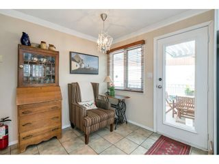 Photo 11: 4940 CEDAR Crescent in Delta: Pebble Hill House for sale (Tsawwassen)  : MLS®# R2553875
