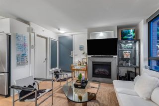 "Photo 1: TH1 3298 TUPPER Street in Vancouver: Cambie Townhouse for sale in ""The Olive"" (Vancouver West)  : MLS®# R2541344"