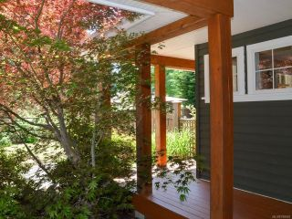 Photo 53: 564 Belyea Pl in QUALICUM BEACH: PQ Qualicum Beach House for sale (Parksville/Qualicum)  : MLS®# 788083