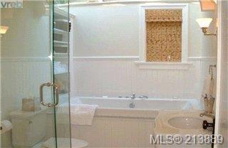 Photo 9:  in VICTORIA: OB Gonzales House for sale (Oak Bay)  : MLS®# 395133