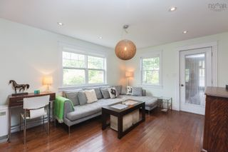 Photo 8: 22 Brookside Avenue in Dartmouth: 10-Dartmouth Downtown To Burnside Residential for sale (Halifax-Dartmouth)  : MLS®# 202121405