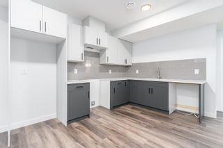 Photo 32:  in Edmonton: Zone 19 House Half Duplex for sale : MLS®# E4264114