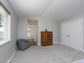 Photo 11: 561 Caselton Pl in : SW Royal Oak House for sale (Saanich West)  : MLS®# 845717