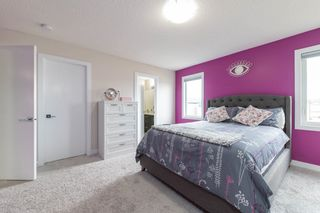 Photo 35: 7647 CREIGHTON Place in Edmonton: Zone 55 House for sale : MLS®# E4262314