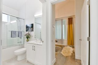 Photo 20: 1824 E 13TH Avenue in Vancouver: Grandview Woodland 1/2 Duplex for sale (Vancouver East)  : MLS®# R2581769