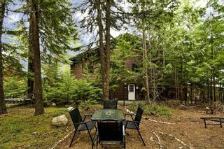 """Photo 12: 6144 EAGLE Drive in Whistler: Whistler Cay Heights House for sale in """"WHISTLER CAY HEIGHTS"""" : MLS®# R2576807"""