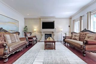 Photo 9: 47 Grand Vellore Cres in Vaughan: Vellore Village Freehold for sale : MLS®# N5340580