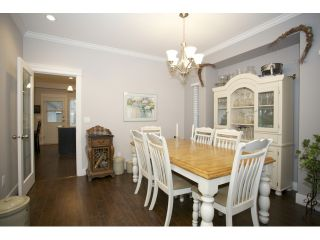 Photo 5: 19351 72A AVENUE in Surrey: Clayton House for sale (Cloverdale)  : MLS®# R2015228
