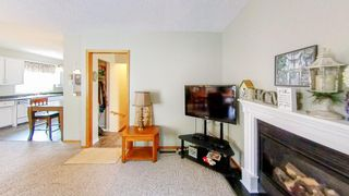 Photo 3: 5 Connaught Place in Pinawa: R18 Residential for sale : MLS®# 202118519