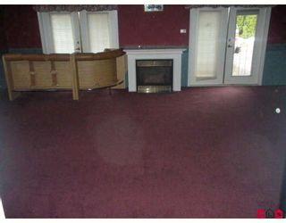 Photo 7: 5763 136TH Street in Surrey: Panorama Ridge House for sale : MLS®# F2900516