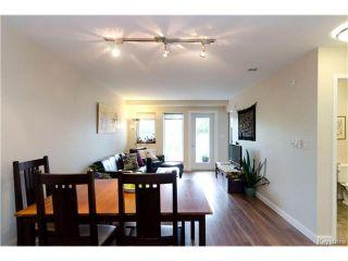 Photo 6: 155 Sherbrook Street in Winnipeg: West Broadway Condominium for sale (5A)  : MLS®# 1706190