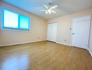 Photo 6: 8907 162 Street in Edmonton: Zone 22 House for sale : MLS®# E4243515