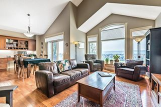 Photo 12: 107 Tuscany Glen Park NW in Calgary: Tuscany Detached for sale : MLS®# A1144960