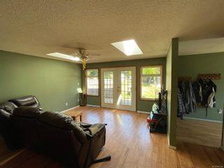 Photo 13: 6675 Cherry Creek Rd in : PA Alberni Valley House for sale (Port Alberni)  : MLS®# 883536