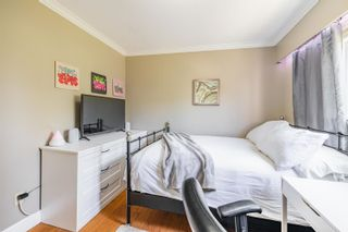 Photo 16: 212 THERRIEN Street in Coquitlam: Maillardville 1/2 Duplex for sale : MLS®# R2603542