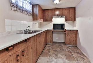 Photo 24: 1916 65 Street NE in Calgary: Pineridge House for sale : MLS®# C4177761
