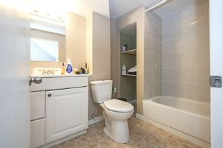 Photo 12: 412 DRAYCOTT Street in Coquitlam: Central Coquitlam House for sale : MLS®# R2034176