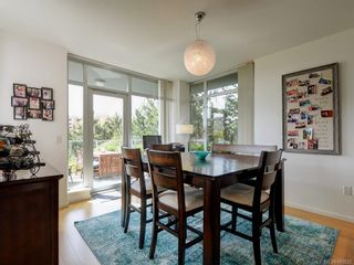 Photo 8: TH4 100 Saghalie Rd in : VW Songhees Row/Townhouse for sale (Victoria West)  : MLS®# 863022