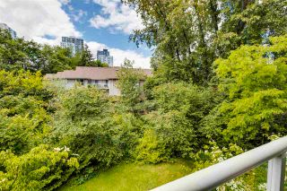 """Photo 18: 304 5577 SMITH Avenue in Burnaby: Central Park BS Condo for sale in """"Cottonwood Grove"""" (Burnaby South)  : MLS®# R2594698"""