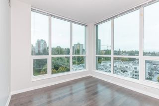 """Photo 22: 1107 138 E ESPLANADE in North Vancouver: Lower Lonsdale Condo for sale in """"PREMIERE AT THE PIER"""" : MLS®# R2602280"""