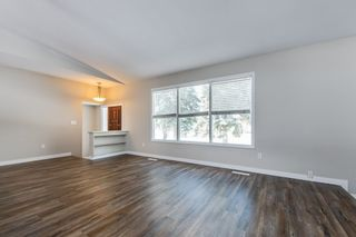 Photo 10: 70 THIRD Avenue: Ardrossan House for sale : MLS®# E4238108